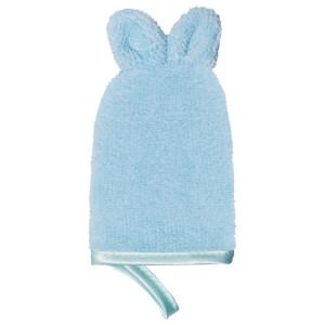 GLOV 儿童用清洁巾