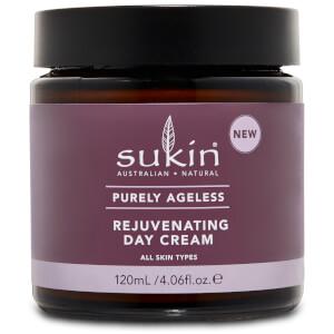 Sukin Purely Ageless Day Cream 120ml