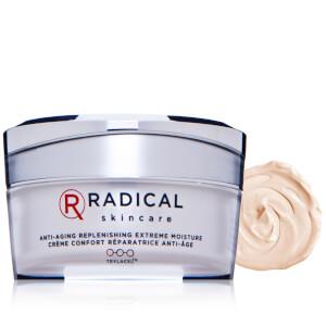 Radical Skincare 活颜全效修复面霜 50ml