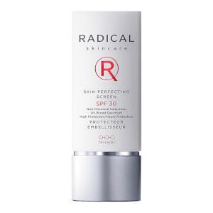 Radical Skincare 矿物防晒霜 40ml | SPF 30