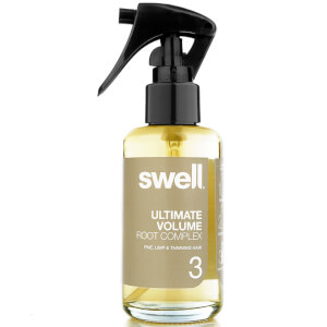 Swell Ultimate Volume Root Complex 100ml