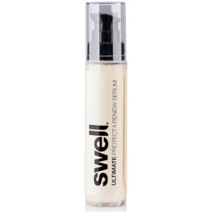 Swell Ultimate Protect and Renew Serum 50ml