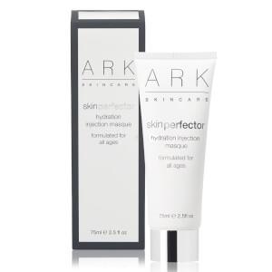 ARK Skincare 透明质酸面膜 30ml