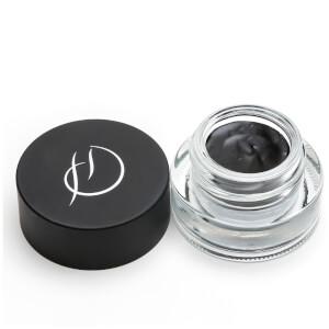 HD Brows 长效持妆眼线膏 | 多色可选