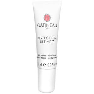 Gatineau Perfection Ultime 奇迹眼部修容霜 11ml