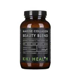 KIKI Health 海洋蛋白胶原美容粉