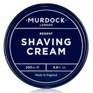Murdock London 剃须膏 200ml