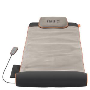 HoMedics 背部伸展垫