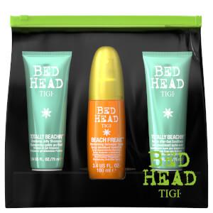 TIGI Bed Head 清洁保湿护发迷你套装