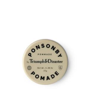 Triumph & Disaster Ponsonby 发泥 25g   迷你装