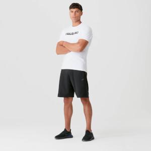 Original 经典系列 男士T恤 - 白色