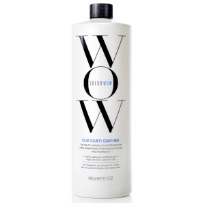 Color WOW 护色护发素 1000ml | 细软及正常发质