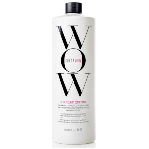 Color WOW 护色护发素 1000ml | 粗硬发质