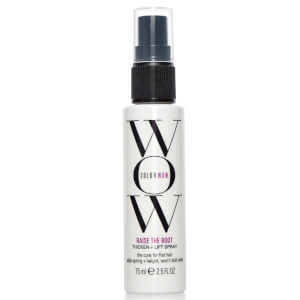 Color Wow Travel Raise The Root Thicken & Lift Spray 75ml