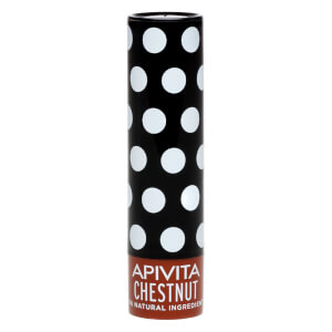 APIVITA 润唇膏 4.4g | 栗子