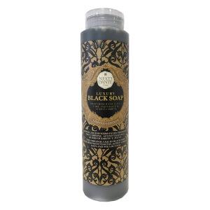 Nesti Dante 奢华系列黑色沐浴皂液 300ml
