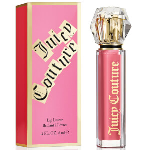 Juicy Couture 唇釉 6ml | 多色可选