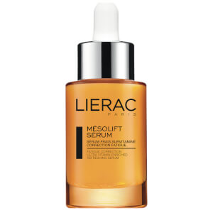 Lierac Mésolift Ultra Vitamin-Enriched Anti-Fatigue Correction Serum