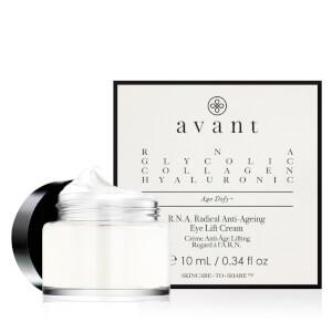 Avant Skincare R.N.A. 强化驻颜眼部提拉霜