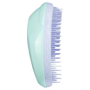 Tangle Teezer 细润脆弱发质柔顺发梳 | 薄荷紫