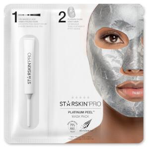 STARSKIN 专业铂金焕肤面膜 40g