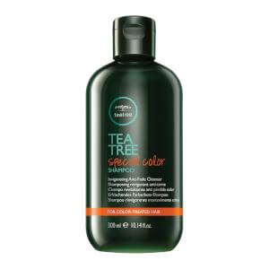 Paul Mitchell Tea Tree Special Color Shampoo 300ml