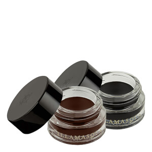 Illamasqua 精准眼线膏 | 多色可选