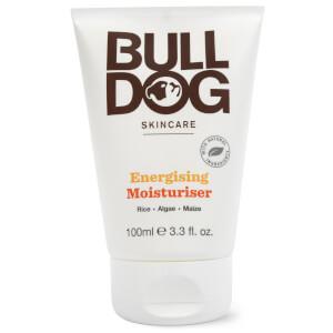 Bulldog 男士焕能保湿乳 100ml