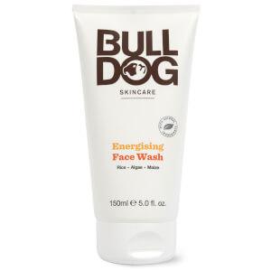 Bulldog 能量焕发洗面奶 150ml