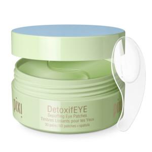 PIXI DetoxifEYE 水凝胶净肤眼膜