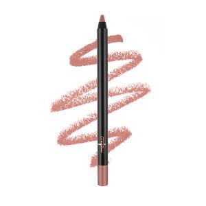 Mellow Cosmetics 凝胶唇线笔 | 多色可选