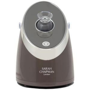 Sarah Chapman Skinesis Pro Hydro-Mist Steamer