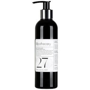 ilapothecary Beat the Blues Bath and Shower Oil 200ml