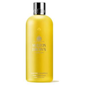 Molton Brown 北印水芹清洁洗发水