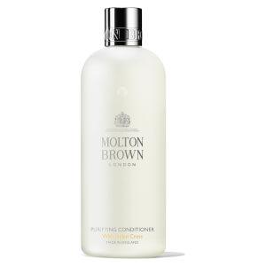 Molton Brown 北印水芹清洁护发素