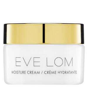 Eve Lom Moisture Cream Deluxe Size 8ml (Free Gift)