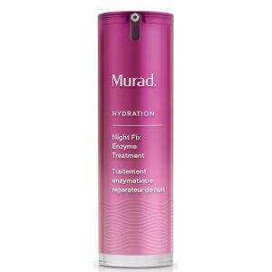 Murad 夜间酵素护发乳