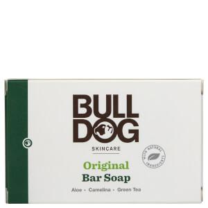 Bulldog 经典香皂 200g