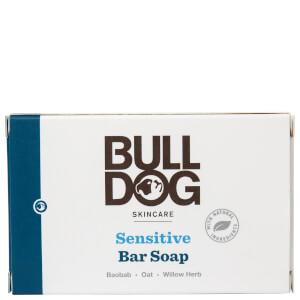Bulldog 抗敏感香皂 200g