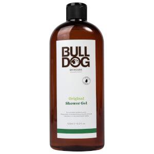 Bulldog 经典沐浴露 500ml