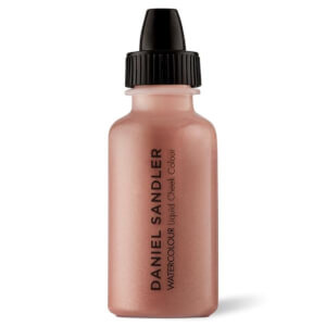 Daniel Sandler 水彩小奶瓶液体高光 15ml | 多色可选