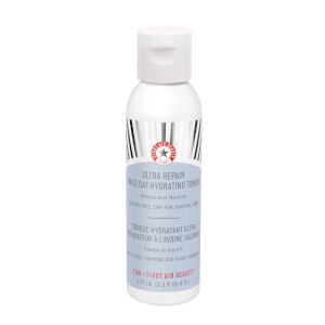 First Aid Beauty Ultra Repair Wild Oat Soothing Toner 180ml
