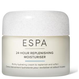 ESPA 24hr Replenishing Moisturiser 55ml