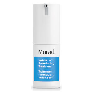 InvisiScar Recovery Treatment 15ml