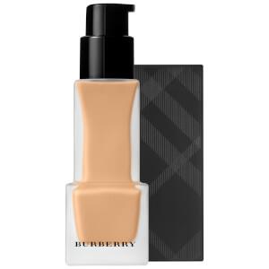 Burberry 哑光亮肤粉底液 30ml | 多色可选