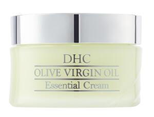 初榨橄榄油护肤霜 50g