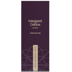 Margaret Dabbs London Foot File Replacement Pads