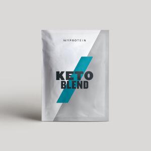 Keto Blend (Sample)
