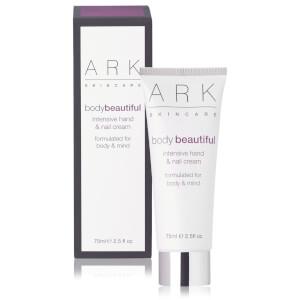 ARK Skincare 密集美肌护手护甲霜 101g