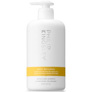 Philip Kingsley Body Building Weightless Shampoo 500ml